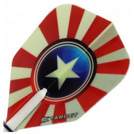 Vision Flight Star