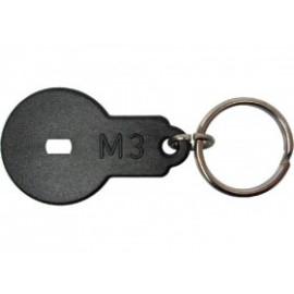 M3 Tool