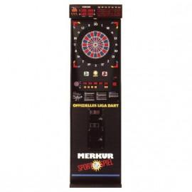 Merkur Darts Automat