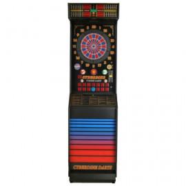 Cyberdine Darts Automat