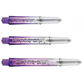 Pro-Grip Vision Shaft (Purple)