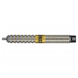 Chizzy David Chisnall Steel Darts Pixel