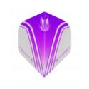 Vision Flight Purple