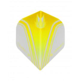 Vision Flight Yellow