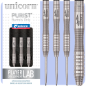 Gary Anderson Phase 2 - Steel Darts Purist