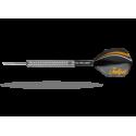 Adrian Lewis Gen 3- Steel-Darts