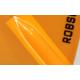 Robson Plus