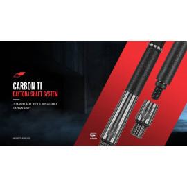 Carbon TI Pro