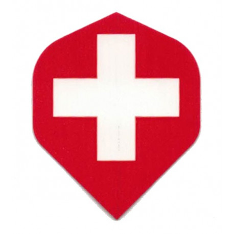 Swiss Flights