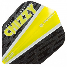 "Dave ""Chizzy"" Chisnall Flights Ultra"