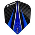 Target Vision Ultra 2 blue - Standard
