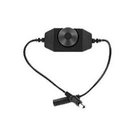 Vision 360 Dimmer