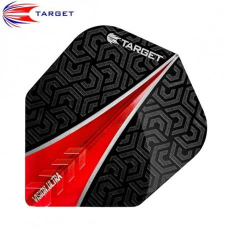 Target Vision Ultra red - Standard