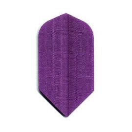 Longlife Flight slim purple