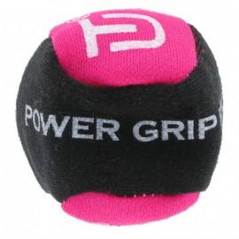 Power Grip Ball