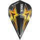 Target Power Star - Vapor Flights