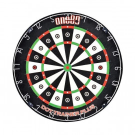 DOT Trainer Dartboard