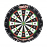 DOT Trainer PLUS Dartboard
