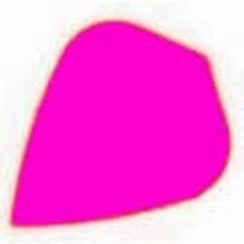 Longlife Flight kite pink (neon)