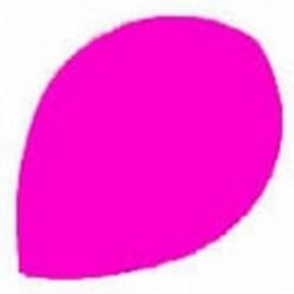 Longlife Flight pear pink (neon)