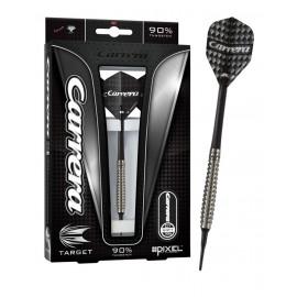 Carrera C7 Soft Darts