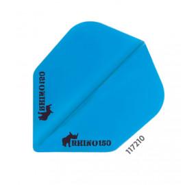Rhino Blue  150 Micron