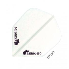 Rhino White  150 Micron