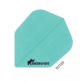 Rhino Aqua   150 Micron