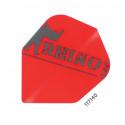 Red Rhino Logo  150 Micron