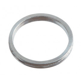 Pro-Grip Ring Plain