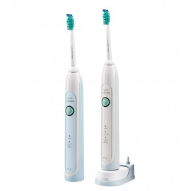 Philips Sonicare HealthyWhite Duo Pack