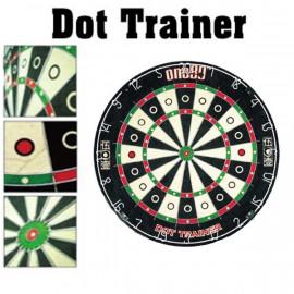 DOT Trainer Dartboard
